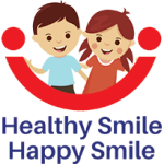 Healthy Smile Happy Smile