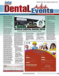 Dental Events