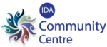 Community Centre Logo